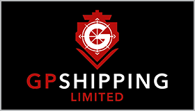 logo 2018 gp shipping